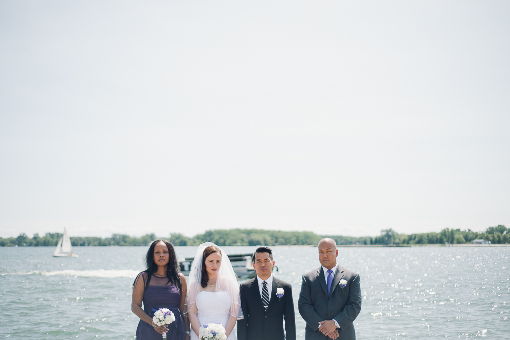 Toronto Wedding_Alabaster Jar Photography (60 of 79)