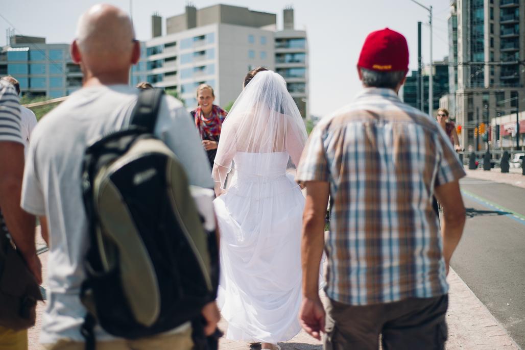 Toronto Wedding_Alabaster Jar Photography (61 of 79)