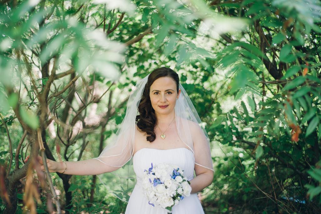 Toronto Wedding_Alabaster Jar Photography (62 of 79)