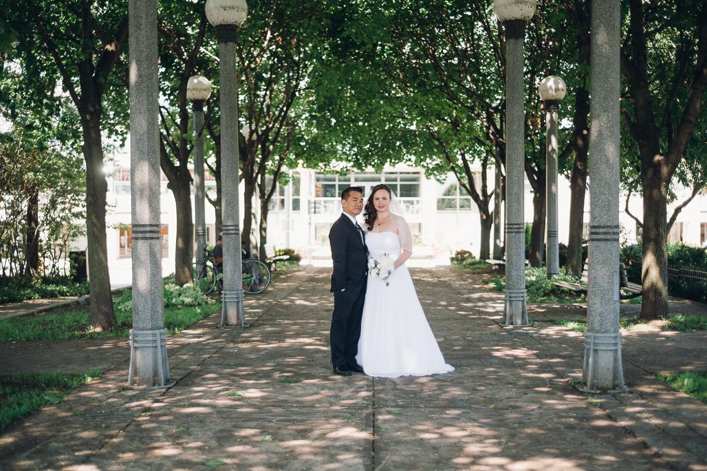 Toronto Wedding_Alabaster Jar Photography (63 of 79)