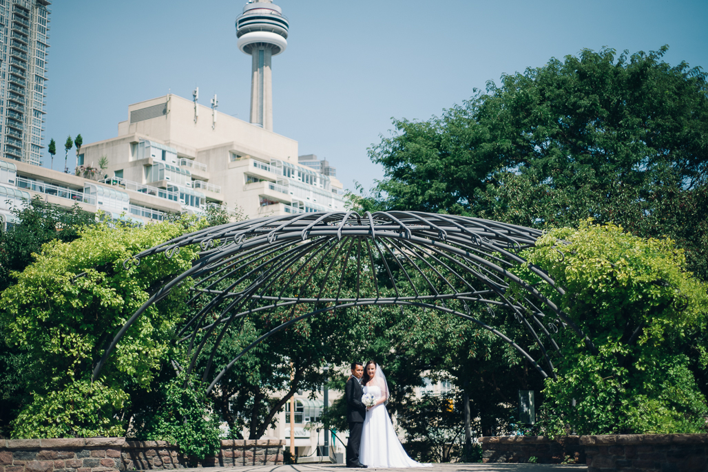 Toronto Wedding_Alabaster Jar Photography (64 of 79)
