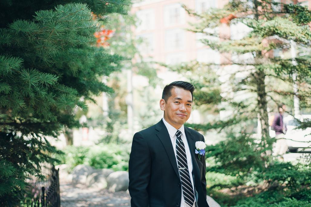 Toronto Wedding_Alabaster Jar Photography (65 of 79)