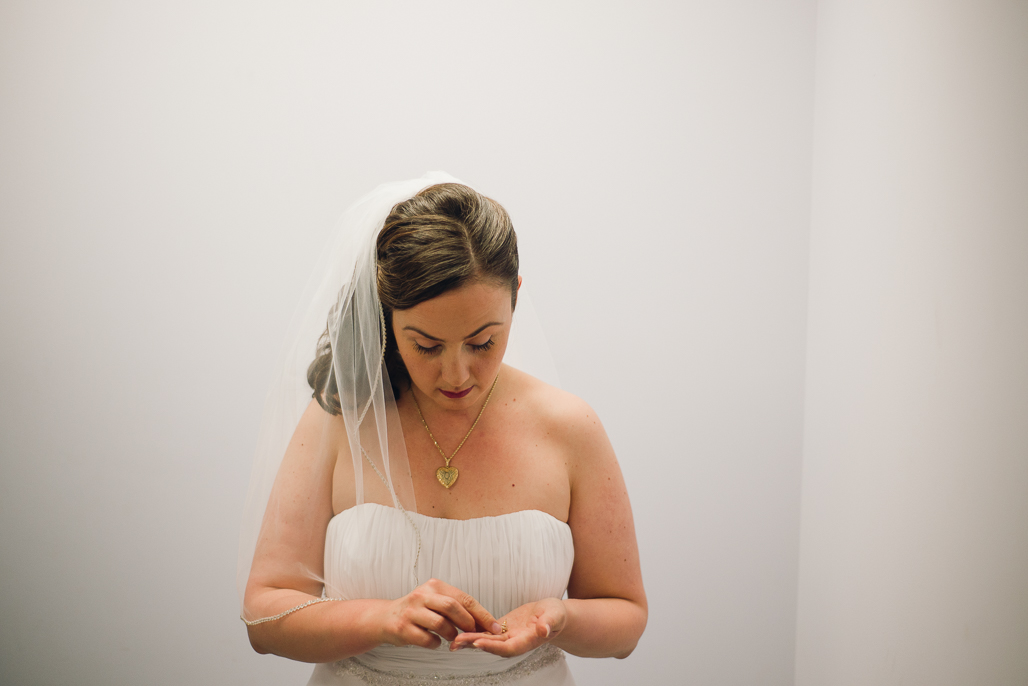 Toronto Wedding_Alabaster Jar Photography (7 of 79)