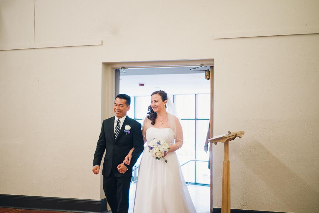 Toronto Wedding_Alabaster Jar Photography (71 of 79)
