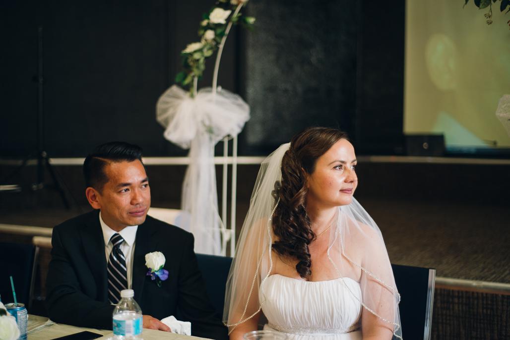 Toronto Wedding_Alabaster Jar Photography (75 of 79)