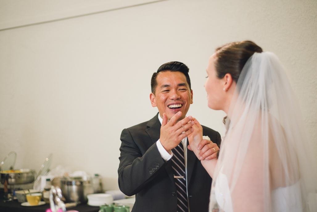 Toronto Wedding_Alabaster Jar Photography (78 of 79)