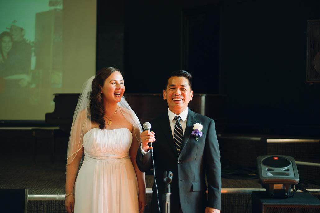 Toronto Wedding_Alabaster Jar Photography (79 of 79)