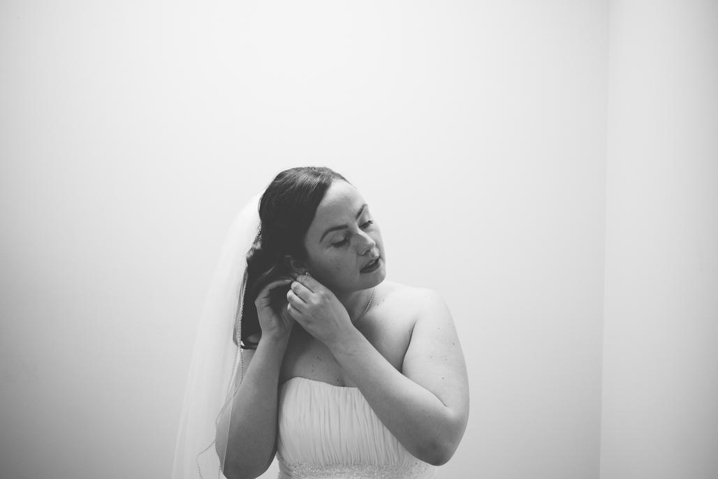 Toronto Wedding_Alabaster Jar Photography (8 of 79)
