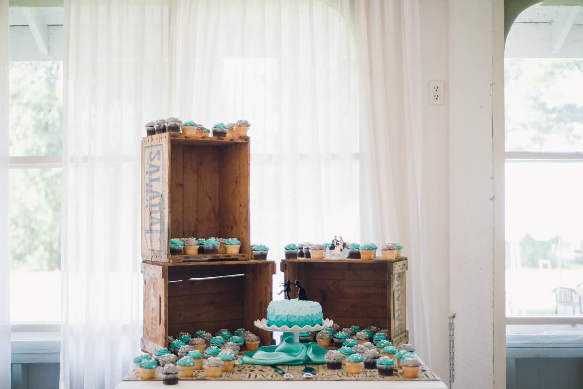 Bryars Resort Wedding_Alabaster Jar Photography (60 of 87)