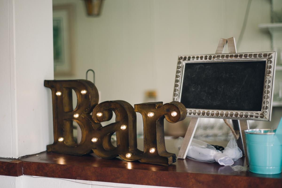 Bryars Resort Wedding_Alabaster Jar Photography (63 of 87)