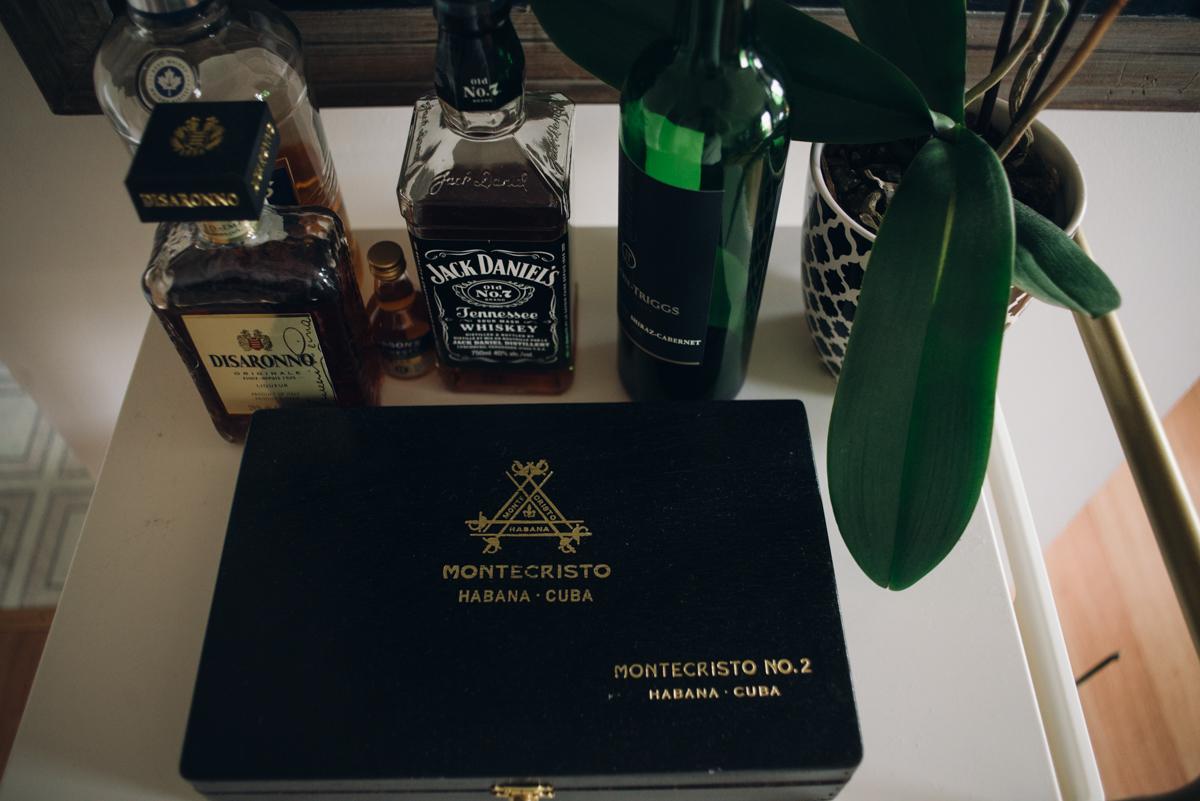 Kingston Lifestyle_Alabaster Jar (6 of 24)