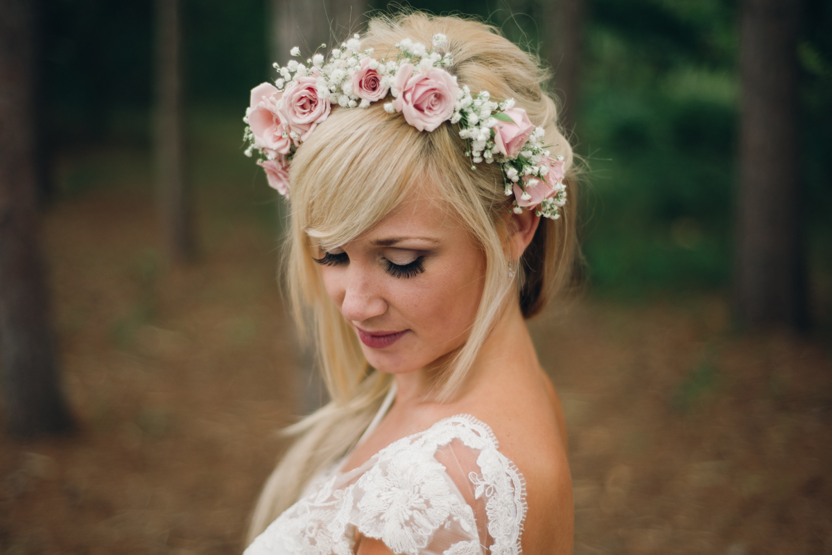 wedding at mansfield outdoor centre — alabaster jar photography
