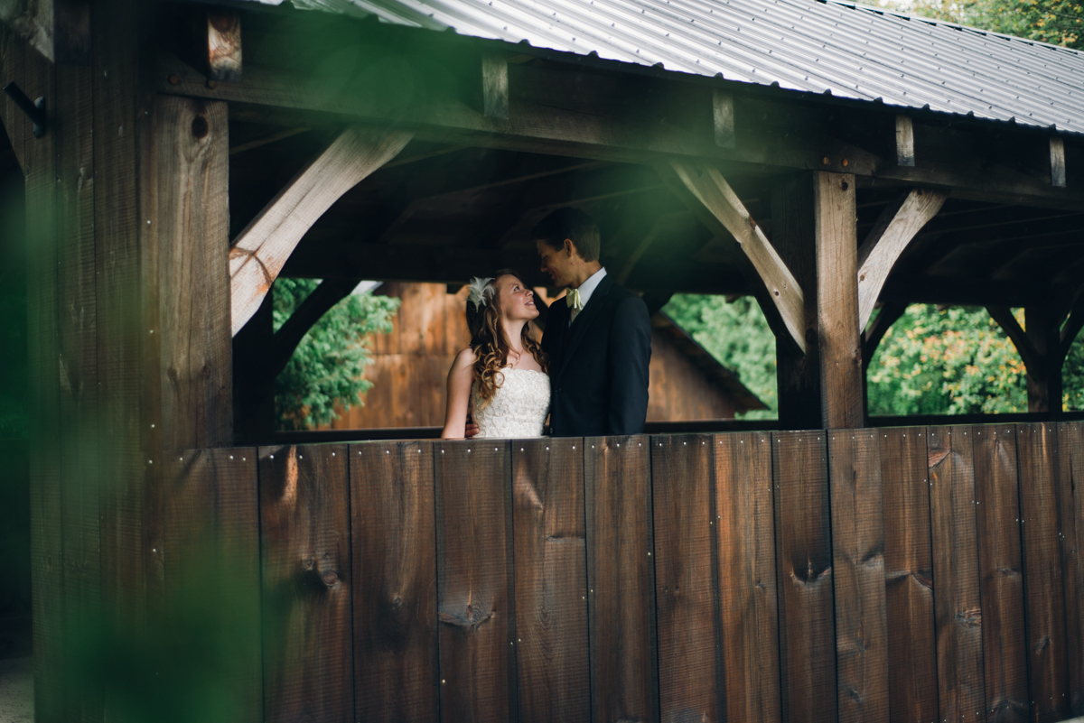 Ohara Mills Wedding_Alabaster Jar Photography (10 of 94)
