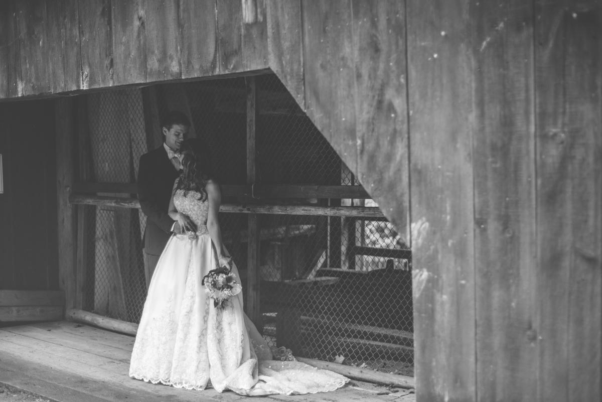 Ohara Mills Wedding_Alabaster Jar Photography (12 of 94)