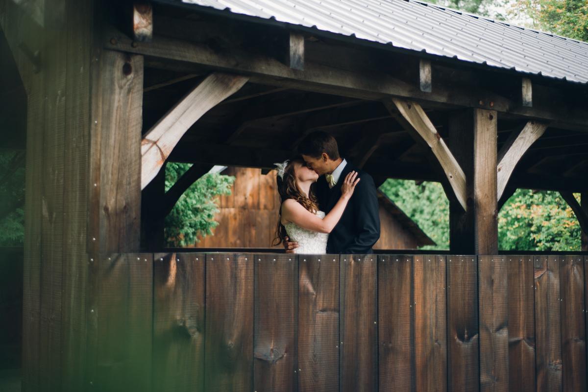 Ohara Mills Wedding_Alabaster Jar Photography (11 of 94)