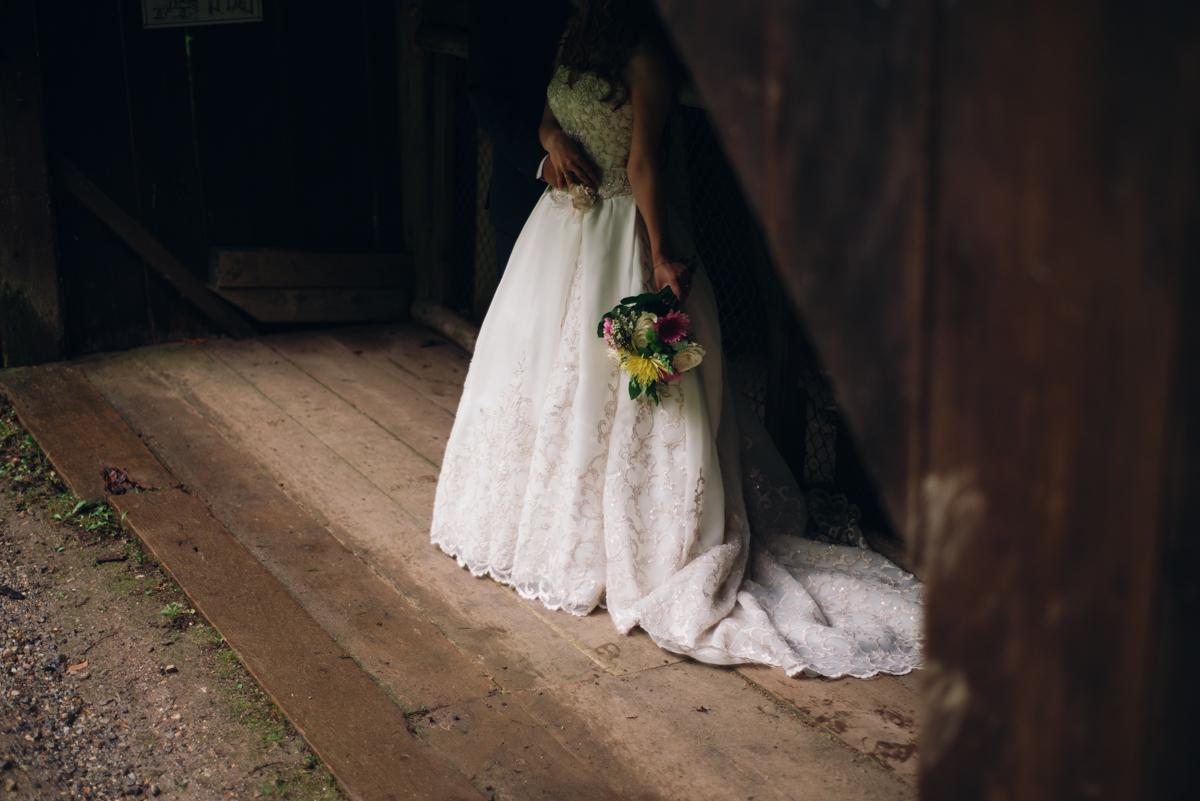 Ohara Mills Wedding_Alabaster Jar Photography (13 of 94)
