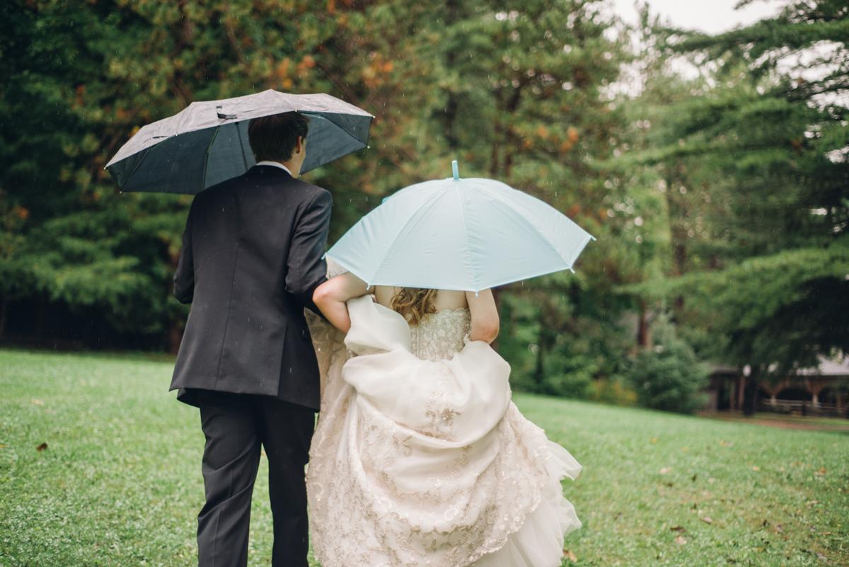 Ohara Mills Wedding_Alabaster Jar Photography (14 of 94)