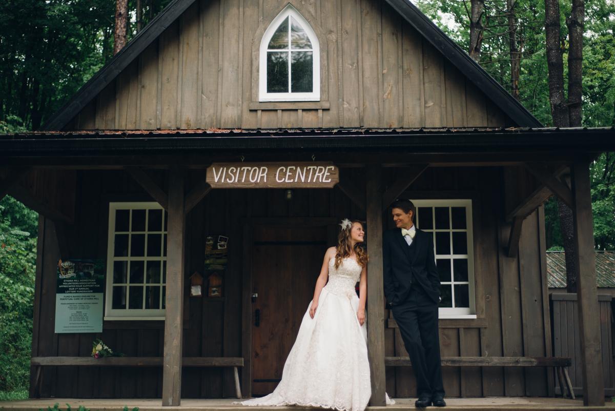 Ohara Mills Wedding_Alabaster Jar Photography (16 of 94)