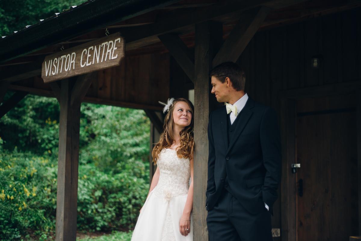 Ohara Mills Wedding_Alabaster Jar Photography (17 of 94)