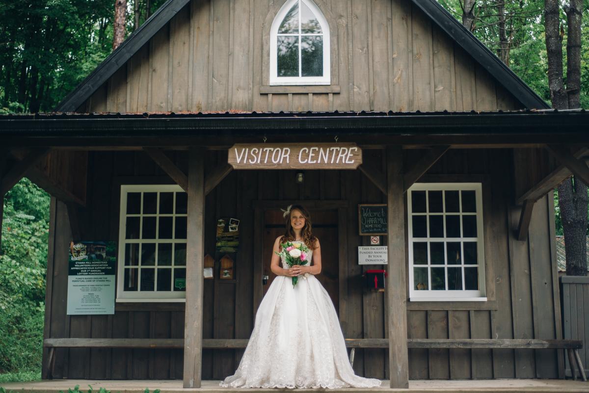 Ohara Mills Wedding_Alabaster Jar Photography (18 of 94)
