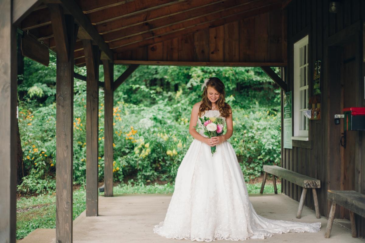 Ohara Mills Wedding_Alabaster Jar Photography (19 of 94)
