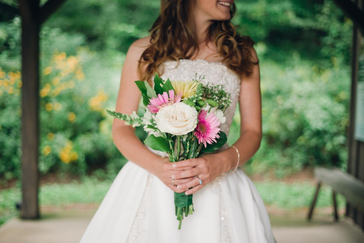 Ohara Mills Wedding_Alabaster Jar Photography (20 of 94)