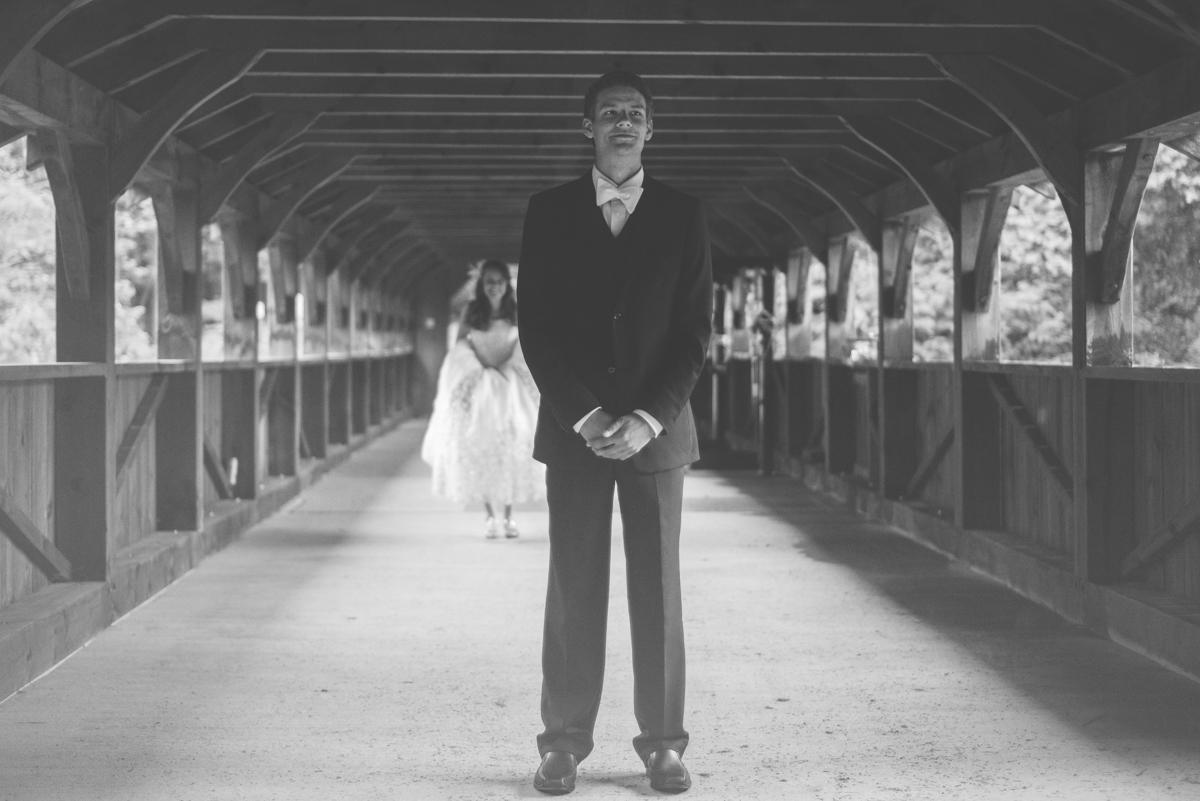 Ohara Mills Wedding_Alabaster Jar Photography (2 of 94)