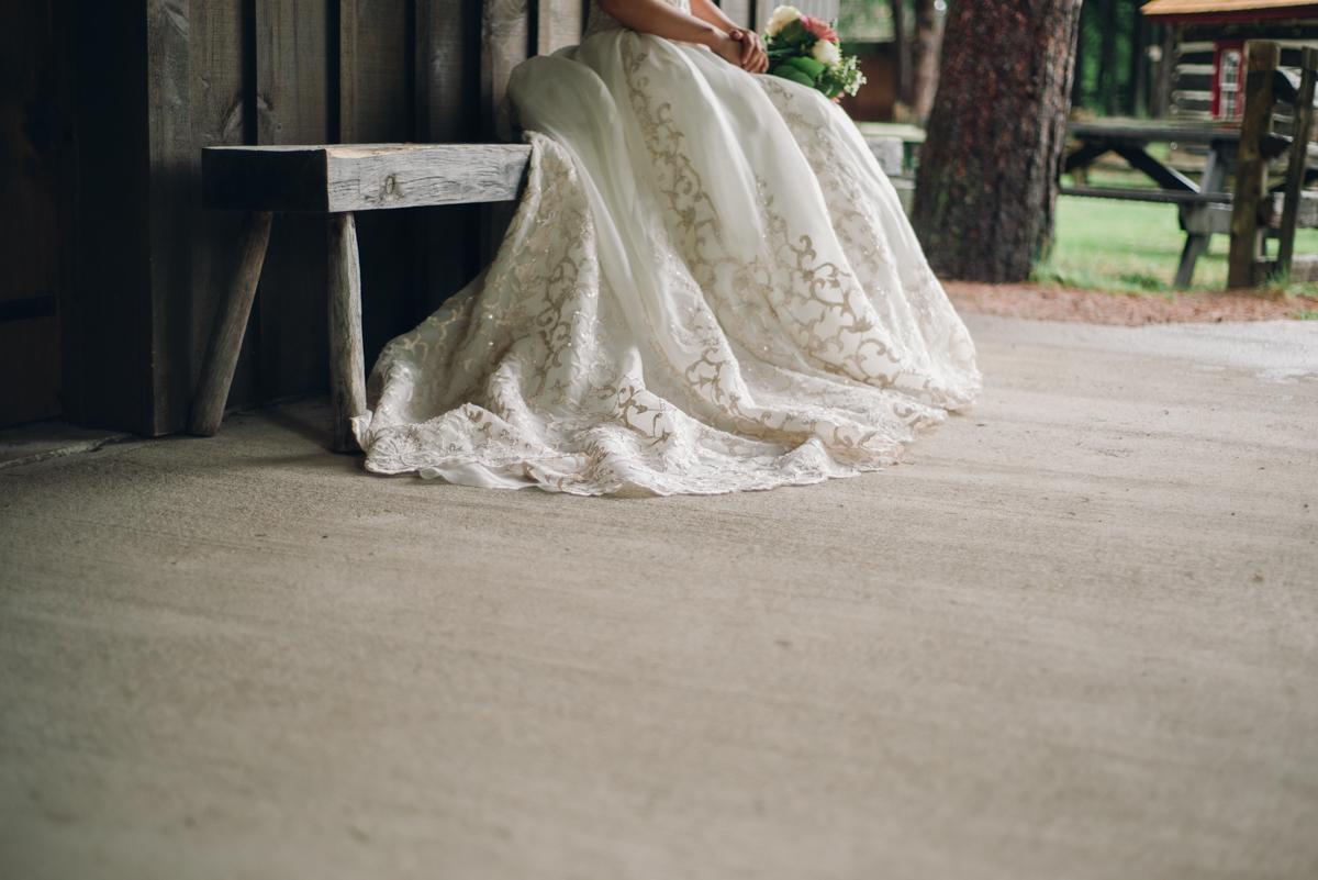 Ohara Mills Wedding_Alabaster Jar Photography (21 of 94)
