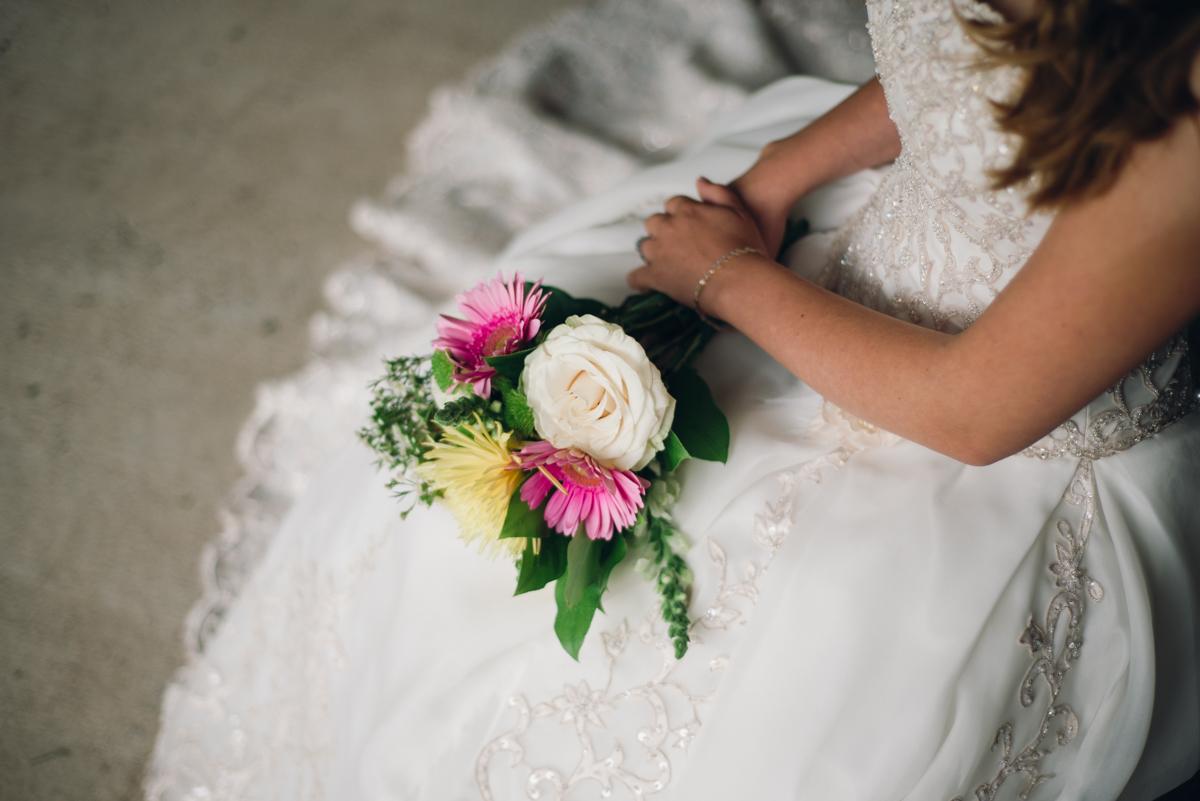 Ohara Mills Wedding_Alabaster Jar Photography (22 of 94)