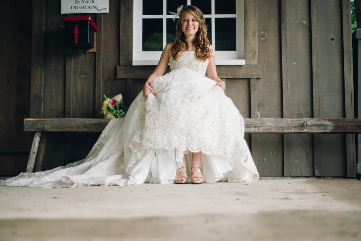 Ohara Mills Wedding_Alabaster Jar Photography (23 of 94)