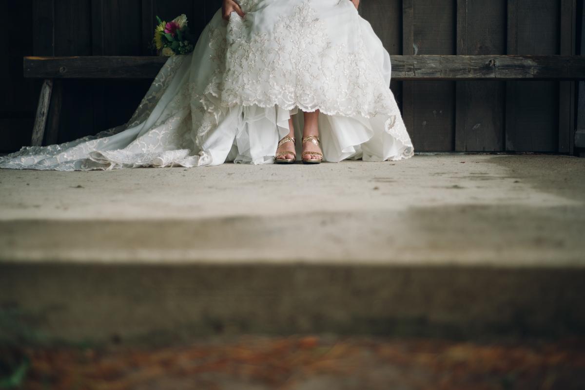 Ohara Mills Wedding_Alabaster Jar Photography (24 of 94)
