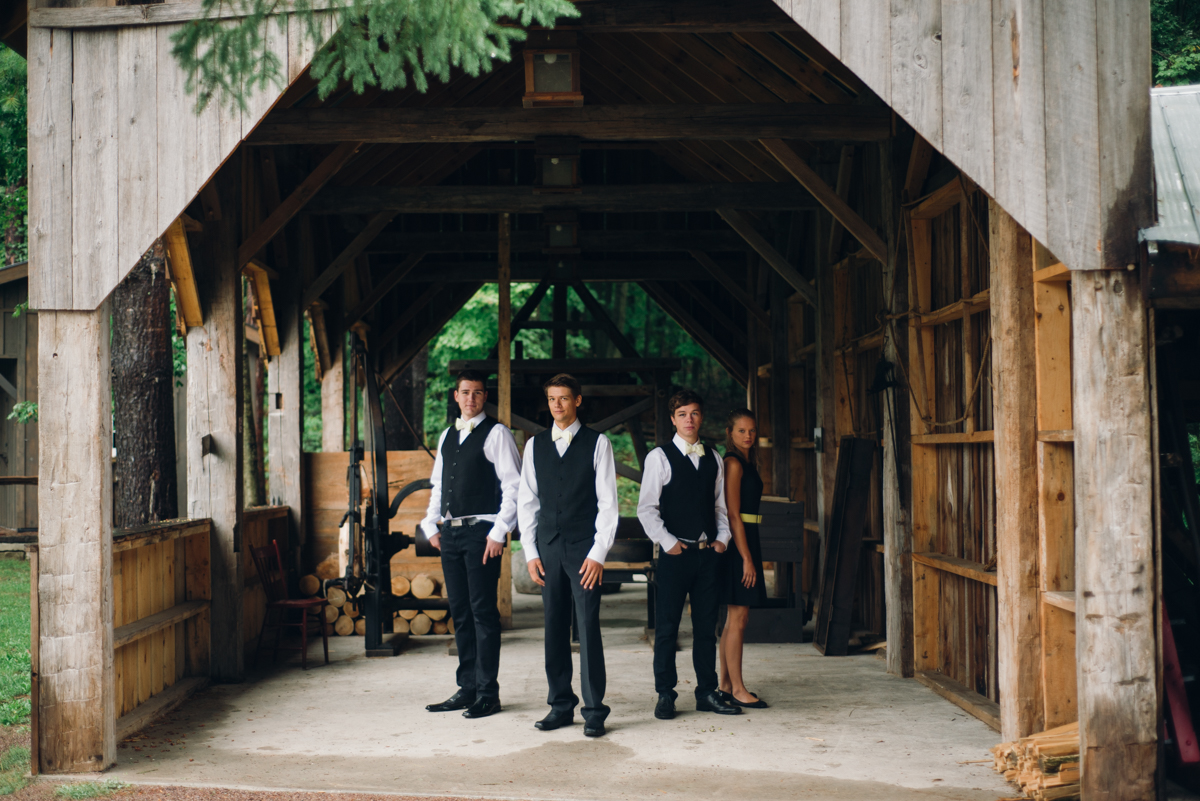Ohara Mills Wedding_Alabaster Jar Photography (26 of 94)
