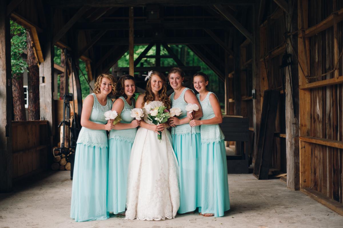 Ohara Mills Wedding_Alabaster Jar Photography (31 of 94)