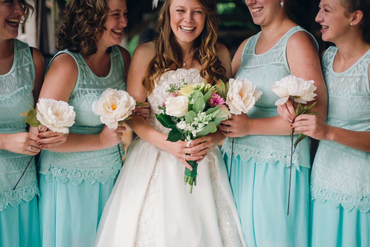 Ohara Mills Wedding_Alabaster Jar Photography (33 of 94)