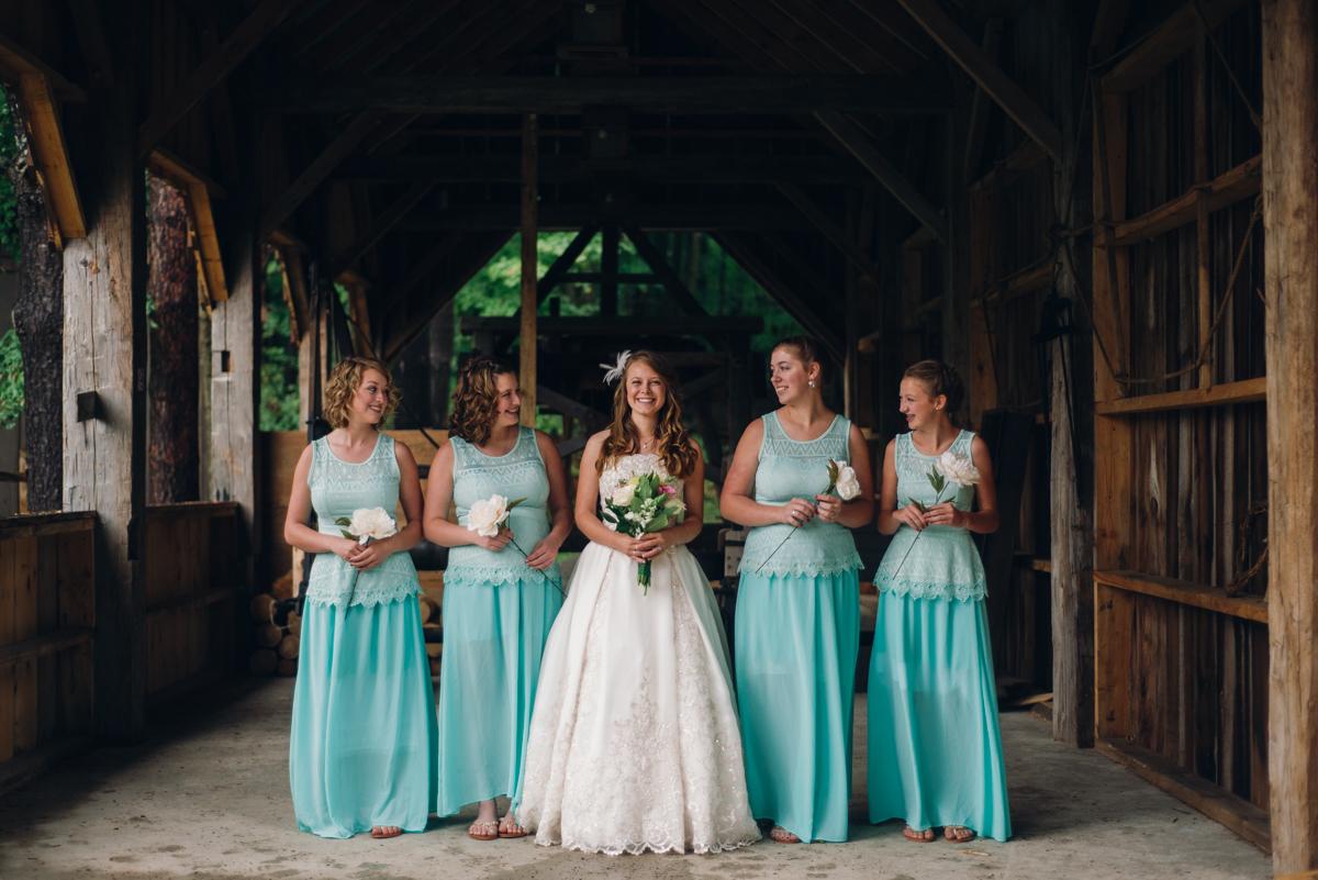 Ohara Mills Wedding_Alabaster Jar Photography (34 of 94)