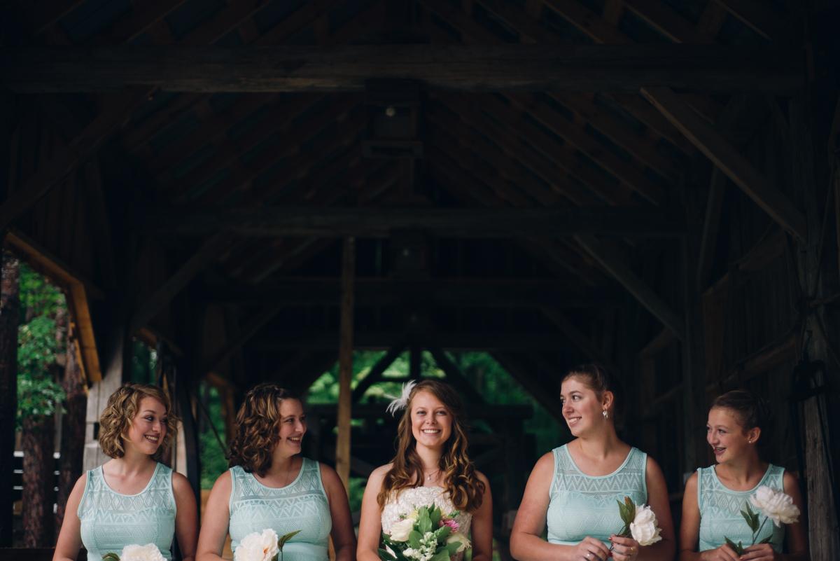 Ohara Mills Wedding_Alabaster Jar Photography (35 of 94)