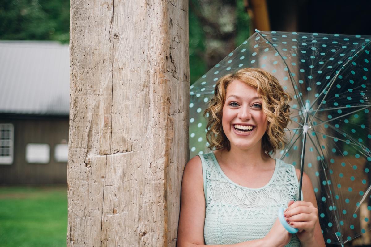 Ohara Mills Wedding_Alabaster Jar Photography (36 of 94)