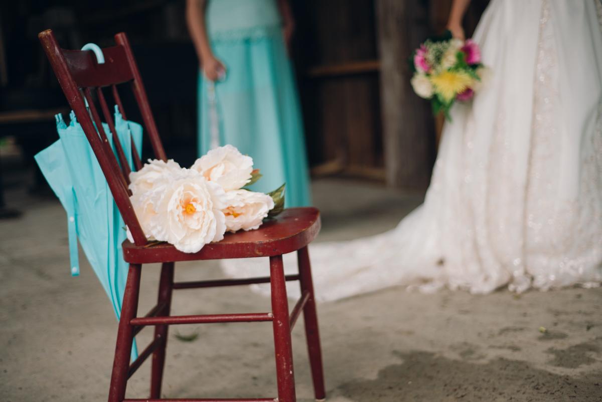 Ohara Mills Wedding_Alabaster Jar Photography (37 of 94)