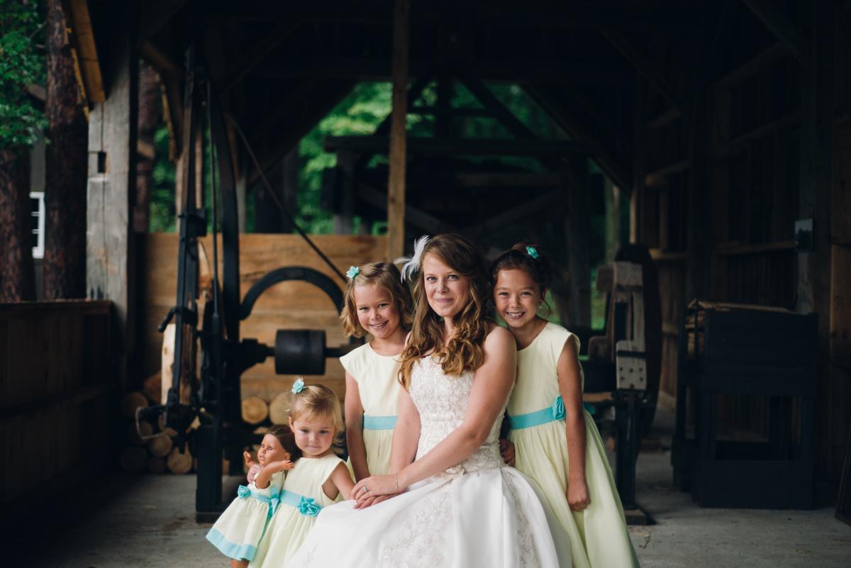 Ohara Mills Wedding_Alabaster Jar Photography (39 of 94)