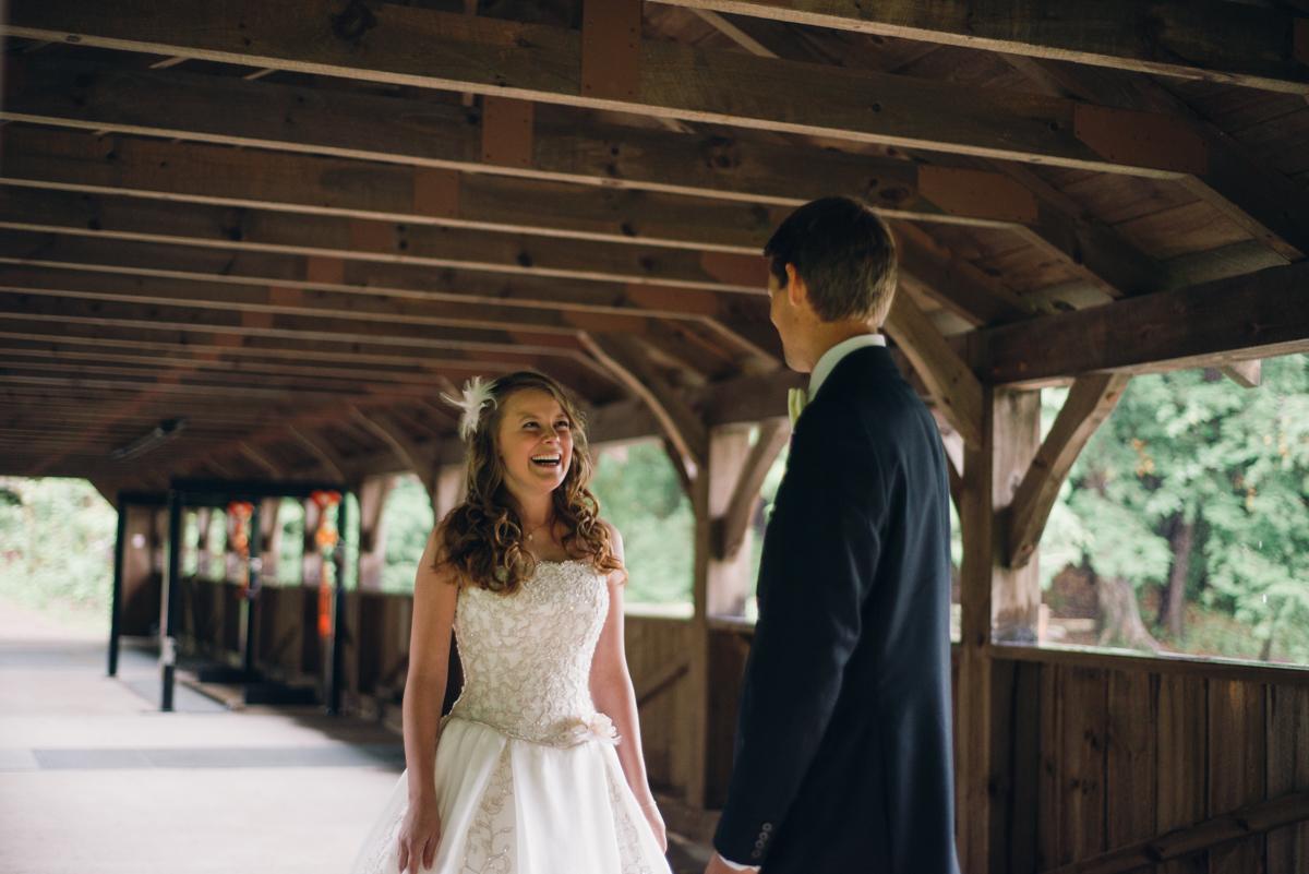 Ohara Mills Wedding_Alabaster Jar Photography (4 of 94)