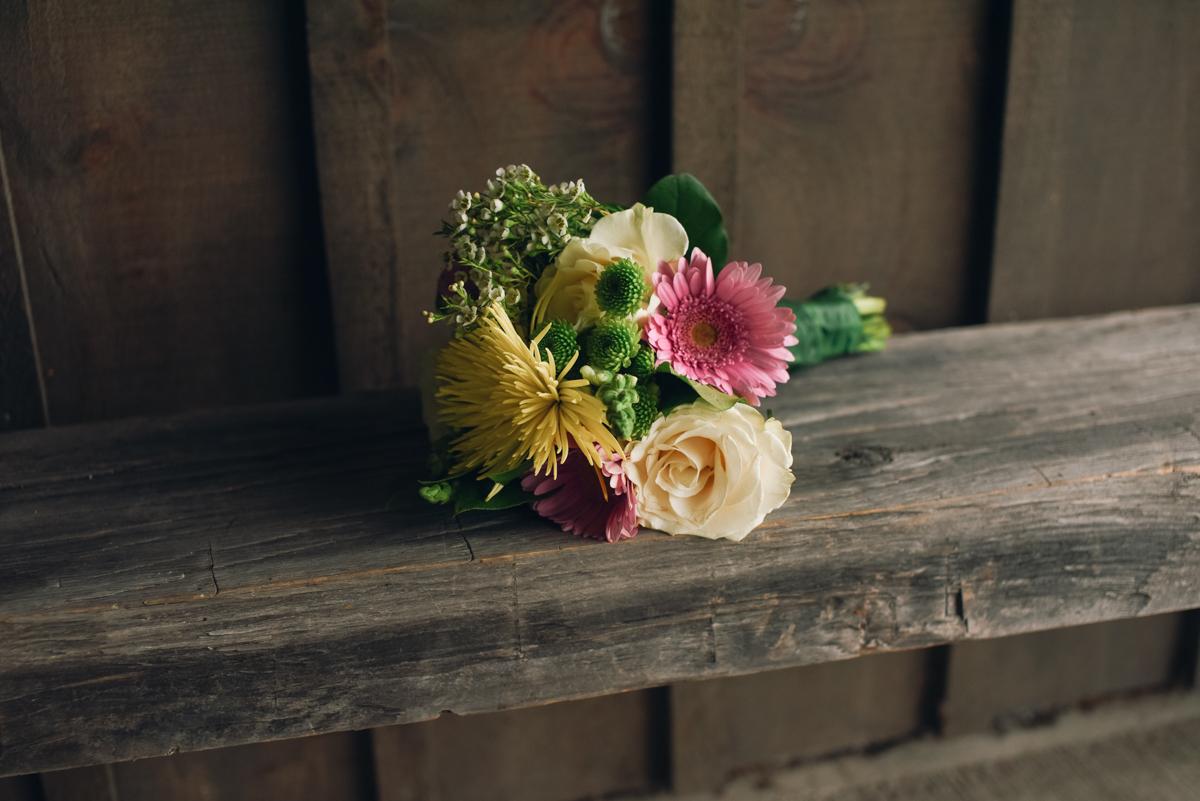 Ohara Mills Wedding_Alabaster Jar Photography (40 of 94)