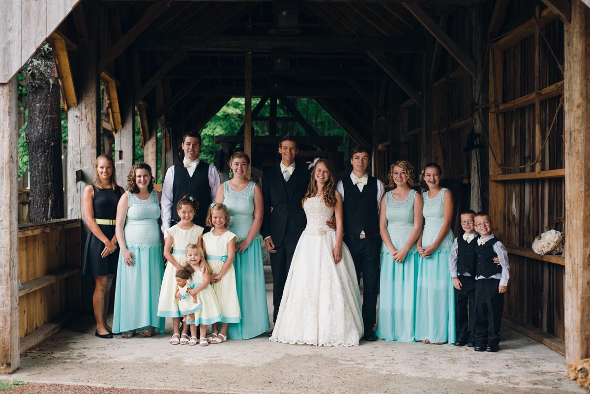 Ohara Mills Wedding_Alabaster Jar Photography (41 of 94)