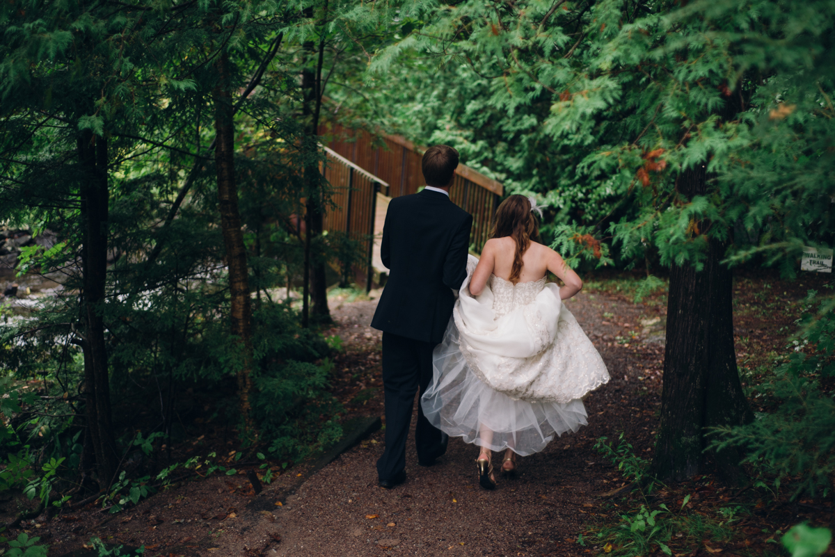 Ohara Mills Wedding_Alabaster Jar Photography (46 of 94)