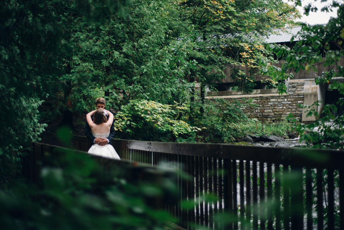 Ohara Mills Wedding_Alabaster Jar Photography (47 of 94)