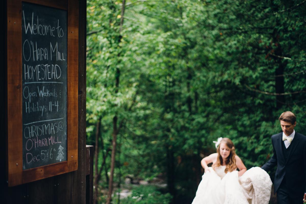 Ohara Mills Wedding_Alabaster Jar Photography (48 of 94)