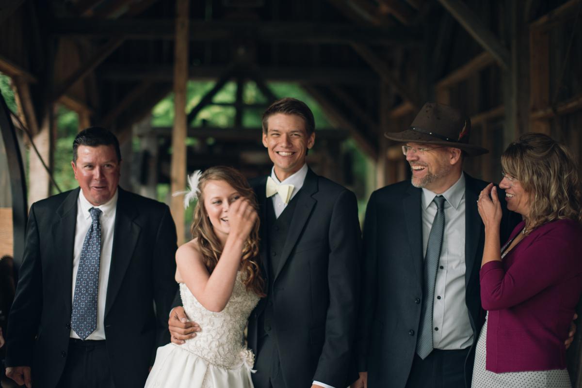 Ohara Mills Wedding_Alabaster Jar Photography (51 of 94)
