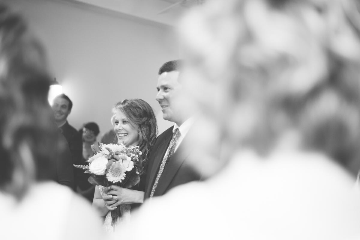 Ohara Mills Wedding_Alabaster Jar Photography (58 of 94)