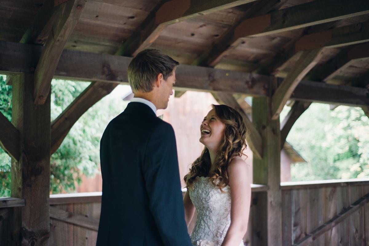 Ohara Mills Wedding_Alabaster Jar Photography (6 of 94)