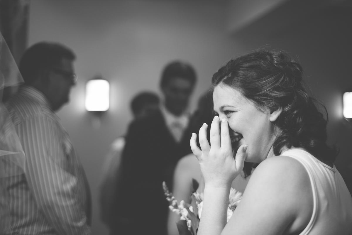 Ohara Mills Wedding_Alabaster Jar Photography (62 of 94)