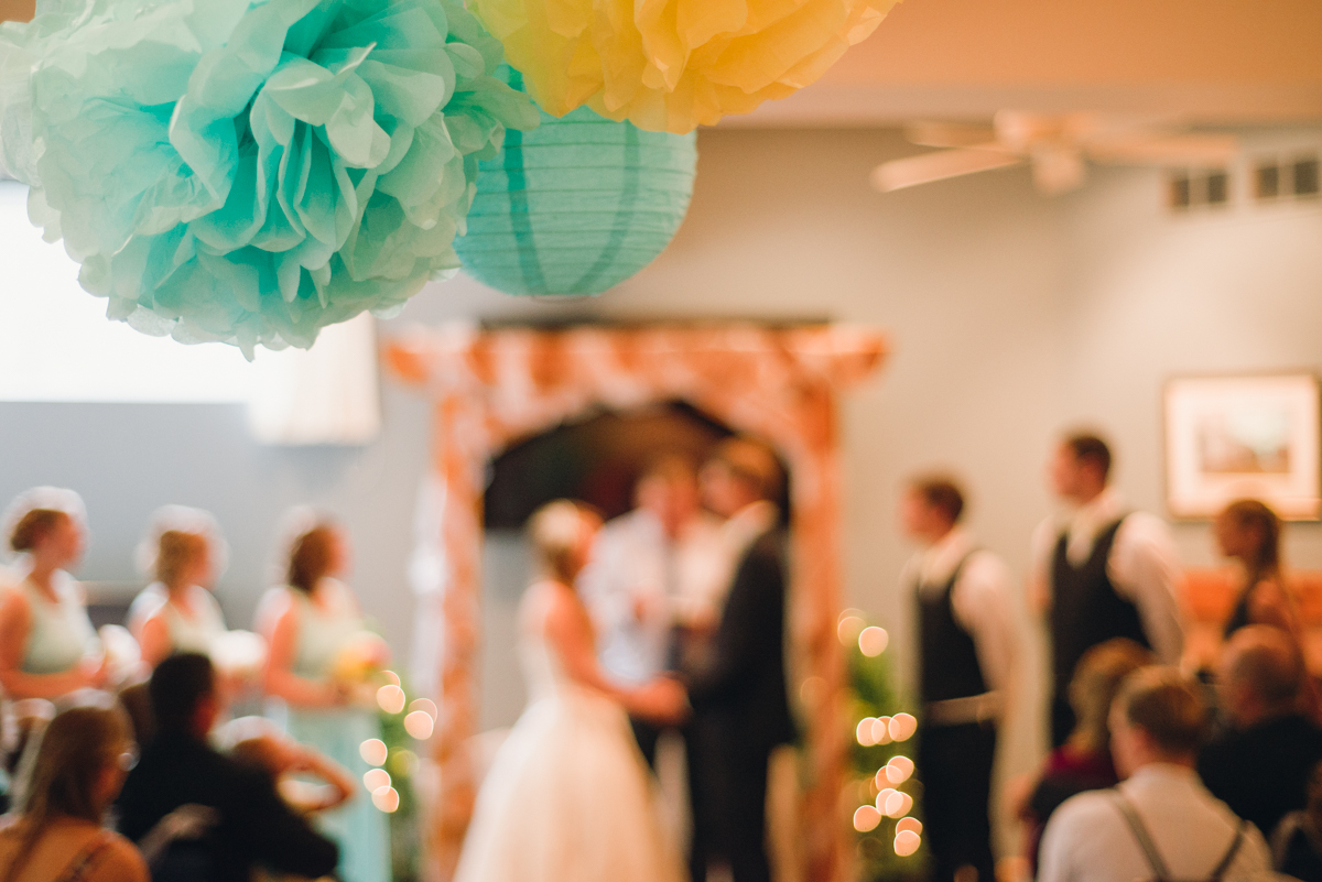Ohara Mills Wedding_Alabaster Jar Photography (63 of 94)